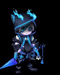 Kredo's avatar