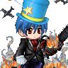 Imppala's avatar