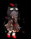 pkmn_chick's avatar