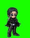 xTwo-Bitx's avatar