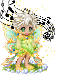 Winter Creator's avatar