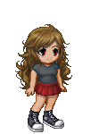 Jovycam's avatar