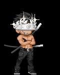 Swervo's avatar