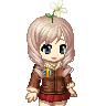 hikari megumi 15's avatar