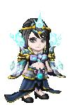 Epiphany-of-rage's avatar