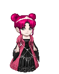 gothicpunk2002's avatar