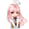 Beatriz-chan's avatar