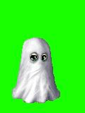 Sexual Slander's avatar