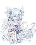 Crescent210's avatar