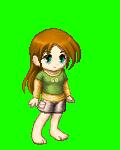 xXscarletpetalsXx's avatar