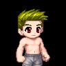 Seraphic-Rapture's avatar