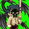 beastofdrow's avatar