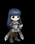 Milyusia's avatar