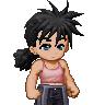 Leonof's avatar