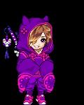 Night Tempo's avatar