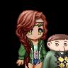 _queefzilllla_'s avatar