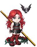 anime59's avatar