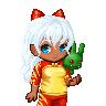 NakagoChan64's avatar