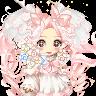 RIOXVI's avatar