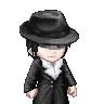 lordmakinaw's avatar