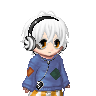 ArthinDB's avatar