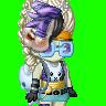Awesomatic's avatar