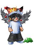 xXx_s3xY_4_g1rLs_xXx's avatar