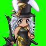 DarkOrient's avatar