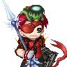 KailTirasleen's avatar