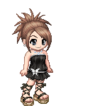 thecheeky123's avatar