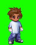 rj360's avatar
