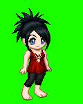 Me_evil_lolz's avatar