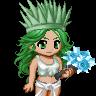 Mritz's avatar
