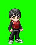 crusty123's avatar