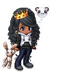 x_xluvesx_x's avatar