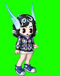 k a t t y KRISSY's avatar