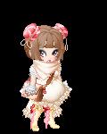 babyblueai's avatar