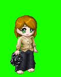 gotica girl's avatar