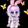 Rannsong's avatar