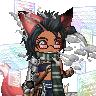 jeanetteslame's avatar