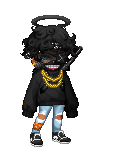 SaD FrOsty's avatar