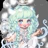 Maidena's avatar