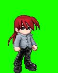 Slayer Valgen's avatar