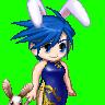 TMGFKAR's avatar