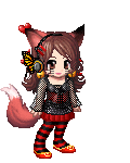 Dancing_Kitty_Socks's avatar
