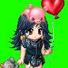 Moonlight_angel1988's avatar