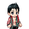 hammy261's avatar