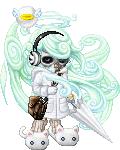 Cute_Member's avatar