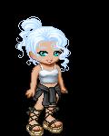 Castella_101's avatar