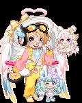 Hauntzer's avatar